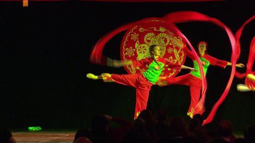 ChineseNewYear2015Whitehorse (15)