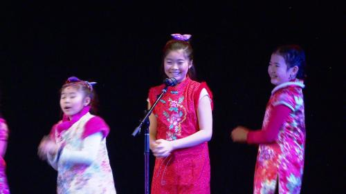 ChineseNewYear2015Whitehorse (2)
