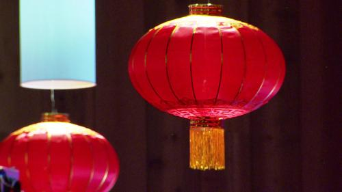 ChineseNewYear2015Whitehorse (6)