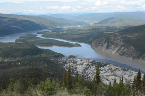 Dawson City from the dome (1).JPG